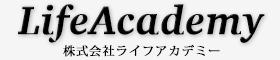 top-logo-glay-290x60